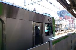 150511b.jpg